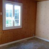 Maison 4 pièces / 88.09 m² / 127 200 € / BRACHY