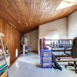 Appartement 1 pièces / 25 m² / 68 000 € / TOULOUSE