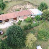 Maison 7 pièces / 170 m² / 348 000 € / SERRE-NERPOL