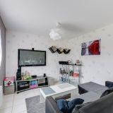 Maison 6 pièces / 100 m² / 170 000 € / CORCOUE-SUR-LOGNE