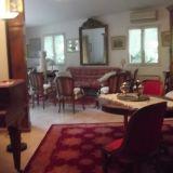 Maison 7 pièces / 217 m² / 495 000 € / UZES