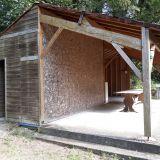 Terrain 5000 m² / CORCOUE-SUR-LOGNE / 44650