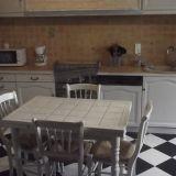 Maison 4 pièces / 118 m² / 252 000 € / NIMES