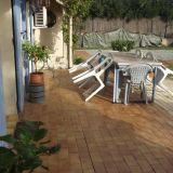 Maison 5 pièces / 105 m² / 249 500 € / CAVEIRAC
