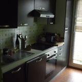 Appartement 3 pièces / 67 m² / 128 000 € / NIMES