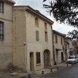Maison 5 pièces / 294 m² / 137 000 € / MEYNES