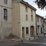 Maison 5 pièces / 294 m² / 105 000 € / MEYNES