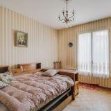 Maison 6 pièces / 125 m² / 170 000 € / SAVERDUN