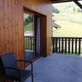 Appartement 3 pièces / 44 m² / 116 640 € / SELONNET