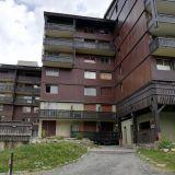 Appartement 1 pièces / 24 m² / 49 500 € / SELONNET