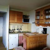 Appartement 1 pièces / 24 m² / 59 400 € / SELONNET