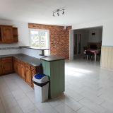 Maison 8 pièces / 170 m² / 330 000 € / SAINT-DENIS-LA-CHEVASSE