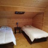 Maison 5 pièces / 100 m² / 212 930 € / SELONNET