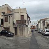 Maison 4 pièces / 65 m² / 136 500 € / NIMES