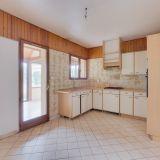 Maison 5 pièces / 130 m² / 435 000 € / TOURNEFEUILLE