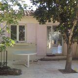 Maison 4 pièces / 140 m² / 417 000 € / VERS-PONT-DU-GARD