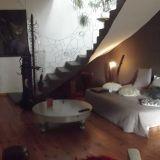 Maison 5 pièces / 260 m² / 315 000 € / MOUSSAC