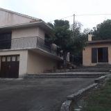 Maison 4 pièces / 100 m² / 360 000 € / NIMES