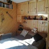 Appartement 2 pièces / 29 m² / 81 750 € / SELONNET