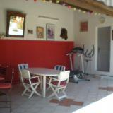 Maison 4 pièces / 120 m² / 335 000 € / SERNHAC