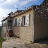 Maison 5 pièces / 100 m² / 350 000 € / BELCODENE