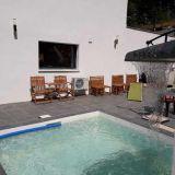 Maison 6 pièces / 175 m² / 525 000 € / ROUGIERS