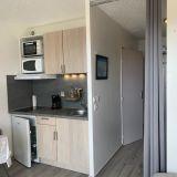 Appartement 1 pièces / 20 m² / 49 500 € / SELONNET