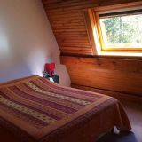 Appartement 5 pièces / 76 m² / 89 500 € / SEYNE
