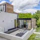 Maison 5 pièces / 150 m² / 699 900 € / TOULOUSE