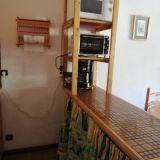 Appartement 1 pièces / 27 m² / 55 000 € / SELONNET