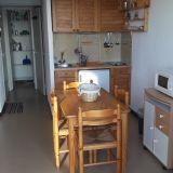 Appartement 1 pièces / 20 m² / 52 800 € / SELONNET