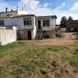 Maison 5 pièces / 90 m² / 137 000 € / ROCHESERVIERE
