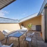 Appartement 2 pièces / 53 m² / 129 900 € / MURET