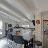 Maison 6 pièces / 180 m² / 375 000 € / CLARENSAC