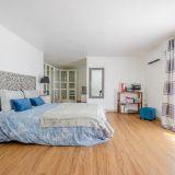 Maison 6 pièces / 180 m² / 777 000 € / FUVEAU