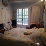 Maison 6 pièces / 200 m² / 630 000 € / BELCODENE