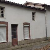 Maison 5 pièces / 100 m² / 148 000 € / LEGE