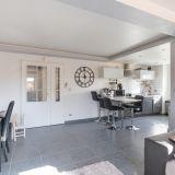 Appartement 3 pièces / 60 m² / 149 900 € / TOULOUSE