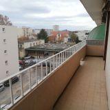 Appartement 2 pièces / 47 m² / 124 200 € / TOULON