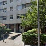 Appartement 1 pièces / 17 m² / 67 000 € / MARSEILLE--1ER-ARRONDISSEMENT
