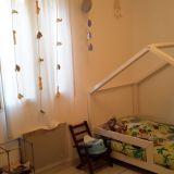 Appartement 3 pièces / 66 m² / 180 000 € / LA ROQUE-D'ANTHERON