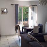 Appartement 3 pièces / 66 m² / 199 000 € / LA ROQUE-D'ANTHERON