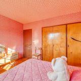 Maison 5 pièces / 130 m² / 595 000 € / BELCODENE