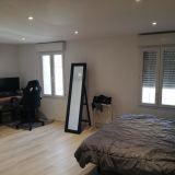 Maison 4 pièces / 120 m² / 214 000 € / SAINT-PAUL-LES-DURANCE