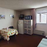 Appartement 1 pièces / 24 m² / 39 900 € / DIGNE-LES-BAINS