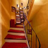 Maison 4 pièces / 95 m² / 255 000 € / AURIOL