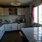 Maison 4 pièces / 94 m² / 399 000 € / LA DESTROUSSE