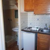 Appartement 1 pièces / 13 m² / 25 000 € / SELONNET