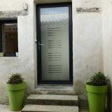 Maison 5 pièces / 130 m² / 298 000 € / LA LIMOUZINIERE
