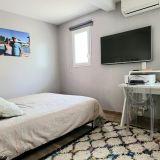 Maison 6 pièces / 168 m² / 560 000 € / ALLAUCH